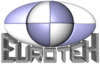 Euroteh SRL – Romania