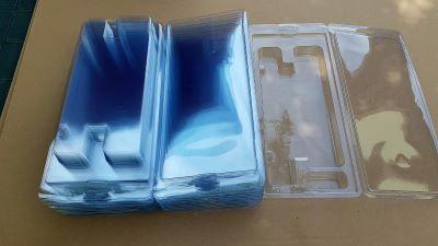 ambalaj termoformat cu închidere prin clipsare mecanică (16)1