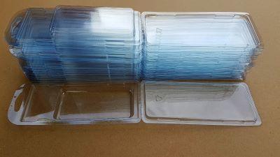 ambalaj termoformat cu închidere prin clipsare mecanică (9)1