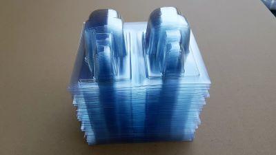ambalaj termoformat cu închidere prin sudură termică (2)1