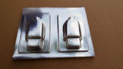 ambalaj termoformat cu închidere prin sudură termică (4)1
