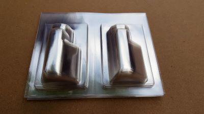ambalaj termoformat cu închidere prin sudură termică (5)1