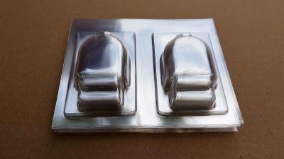ambalaj termoformat cu închidere prin sudură termică (6)1